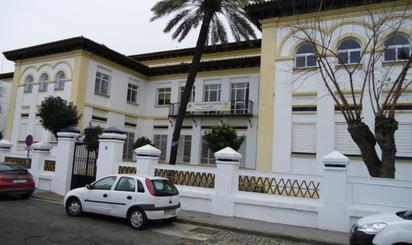 Buros zum verkauf in Costa Occidental (Huelva)