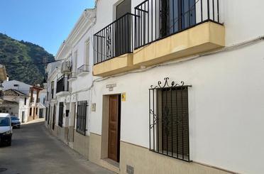 Casa o chalet en venta en Calle Calvario, Almedinilla