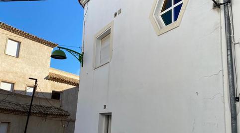 Foto 2 de Dúplex en venta en Calle Cádiz Villanueva de Algaidas, Málaga