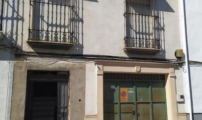 Viviendas en venta en La Rambla