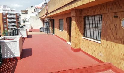 Atelier zum verkauf in Huelva Capital