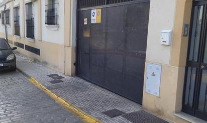 Box room for sale in Avenida Conde de Vallellano, 30, Posadas