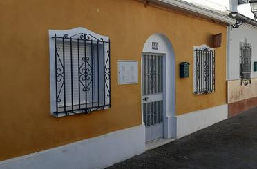 House or chalet for sale in Calle Vizcondesa de Termens, Cabra