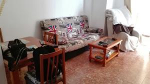 Piso en Alquiler en Melilla - Plaza de Toros /  Melilla Capital