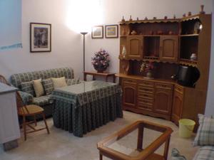 Apartamento en Venta en Remedios / Triana