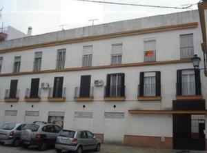 Piso en Venta en Vistalegre / Carmona
