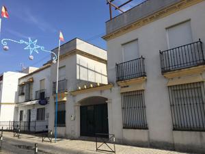 Casa adosada en Venta en Aljarafe, 49 / Valencina de la Concepción