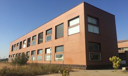 Loft for sale in Jose Luis de Casso Romero, 21, Gelves