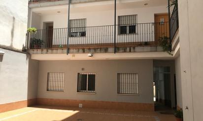 Apartamento en venta en Darro, 10, Camas