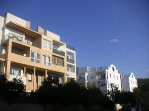 Venta Vivienda Apartamento ciudad expo