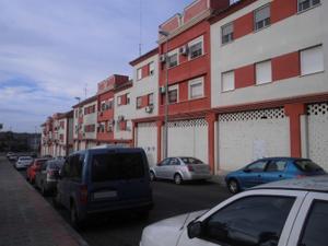 Piso en Venta en Del Rey / Nueva Alcalá