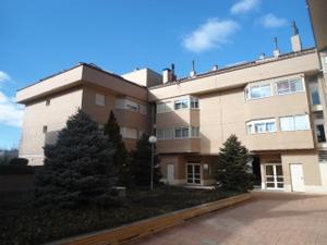 Ático en Venta en De Burgos / Santa Marta de Tormes
