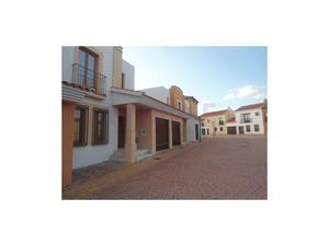 Casas en venta en Salamanca Provincia