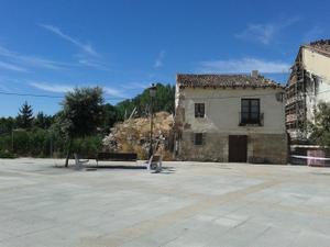 Terreno Urbanizable en Venta en Del Sobrado / Antigua Estación FFCC - San Agustín