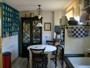Casa adosada en Venta en Resto Provincia de Burgos - Cardeñajimeno / Cardeñajimeno