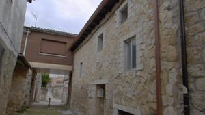 Finca rústica en Venta en Zona Sur de Burgos - Cardeñadijo / Cardeñadijo