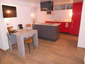 Lofts en venta en Gipuzkoa Provincia