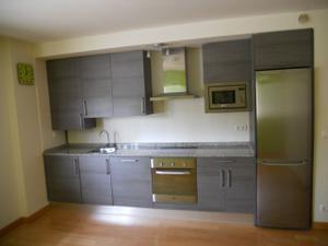 Apartamento en Alquiler en Ergobia / Astigarraga