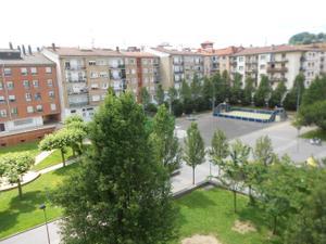 Venta Vivienda Piso bidebieta plaza