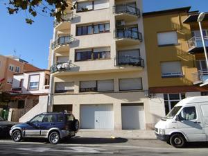 Casas de alquiler en Tarragona Provincia