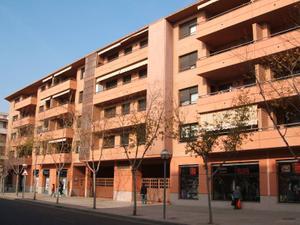 Alquiler Vivienda Apartamento ferreries