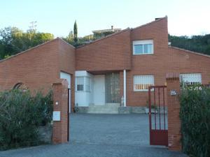 Chalet en Venta en Pla D'abària / Tortosa