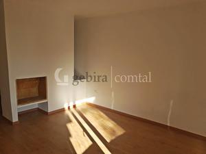 Flats to rent at Tarragona Province