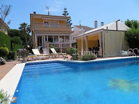 Wohnimmobilien mieten mit kaufoption möbliert in España