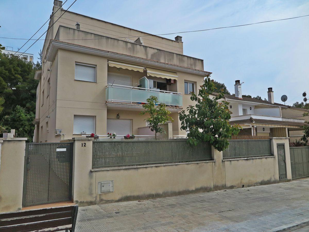 Inmuebles de Gebira Assessors Immobiliaris de alquiler en España