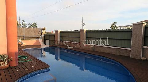 Foto 2 de Casa adosada en venta en Cunit Residencial, Tarragona