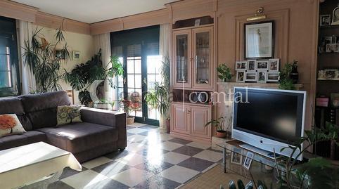 Foto 4 de Casa adosada en venta en Cunit Residencial, Tarragona