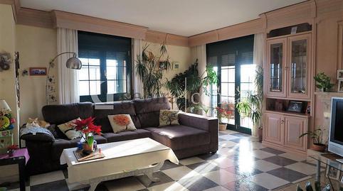 Foto 5 de Casa adosada en venta en Cunit Residencial, Tarragona