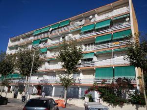 Piso en Venta en Barcelona, 45 / Cunit