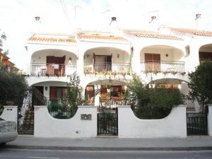 Venta Vivienda Casa-Chalet platja