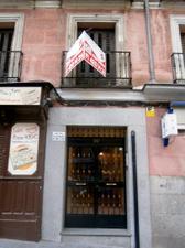 Piso en Venta en Atocha, 99 / Centro