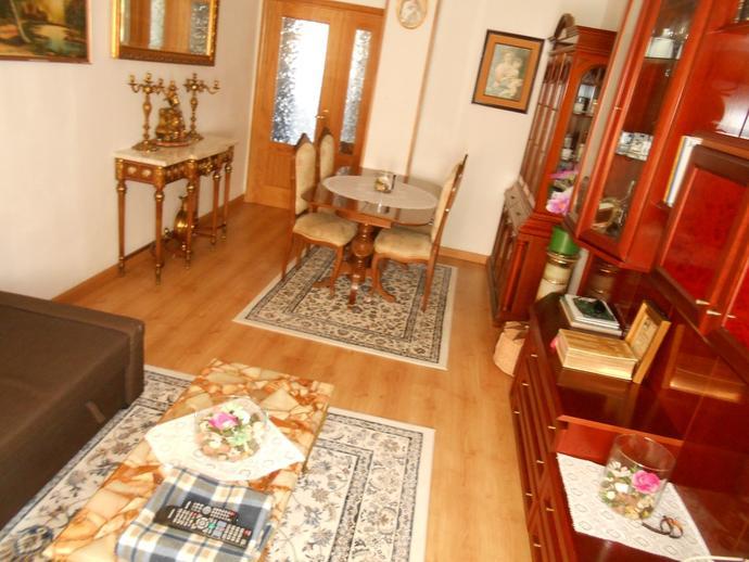 Foto 1 de Apartamento en Centro