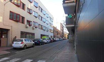 Locales en venta en Valdemoro