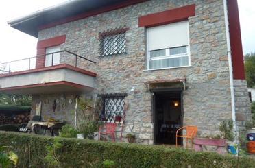 Casa o chalet en venta en Pasaia