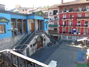 Piso en Venta en Correo / Tolosa