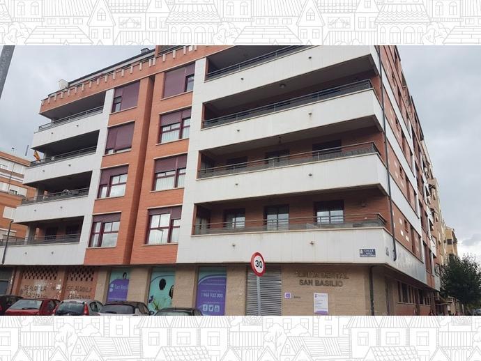 Foto 1 de Piso en Murcia ,Ranero / El Ranero,  Murcia Capital