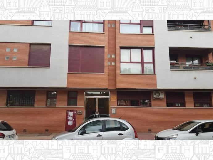 Foto 2 de Piso en Murcia ,Ranero / El Ranero,  Murcia Capital