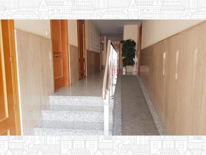 Photo 3 of Flat in Murcia ,Ranero / El Ranero,  Murcia Capital