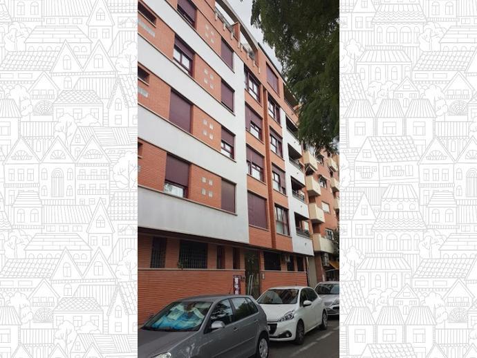 Photo 4 of Flat in Murcia ,Ranero / El Ranero,  Murcia Capital