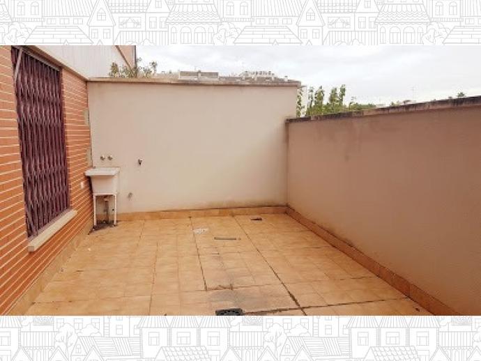 Photo 10 of Flat in Murcia ,Ranero / El Ranero,  Murcia Capital
