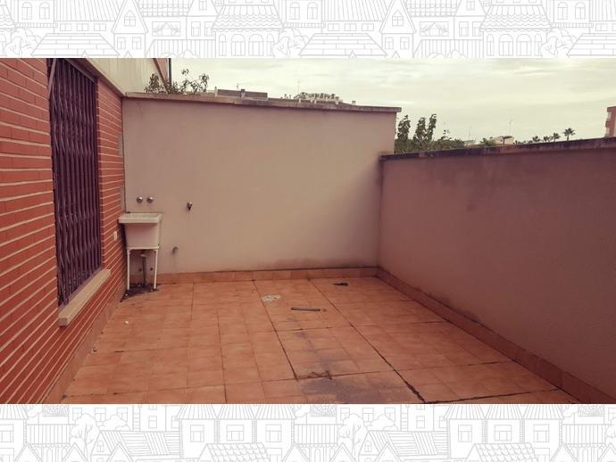 Photo 16 of Flat in Murcia ,Ranero / El Ranero,  Murcia Capital