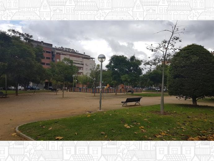 Foto 20 de Piso en Murcia ,Ranero / El Ranero,  Murcia Capital