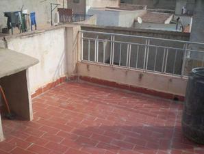 Finca rústica en Venta en Casco Urbano - Norte / Lorquí