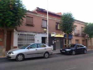 Piso en Venta en Alcantarilla ,alcantarilla Centro / Alcantarilla