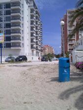 Piso en Alquiler en Cartagena ,la Manga del Mar Menor / La Manga del Mar Menor