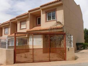Dúplex en Venta en Murcia ,alto Real / Molina de Segura